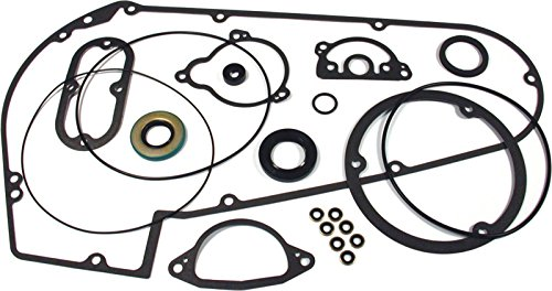 Cometic Gaskets Complete Primary Rebuild Kit C9125