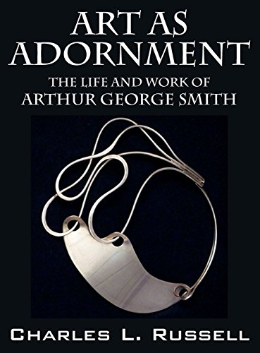 Arthur George [Pdf/ePub] eBook