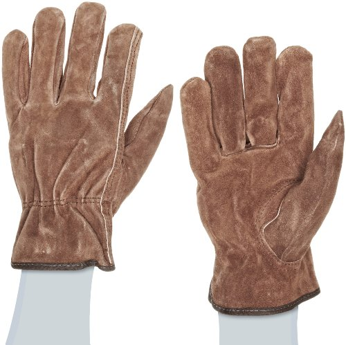 Unlined Drivers Gloves - 2