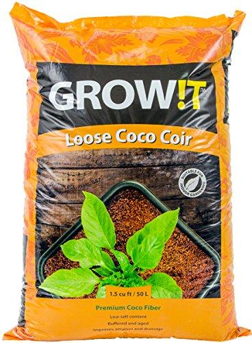 Coco Grow Bags - 2