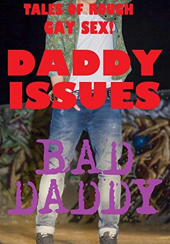 Raw Gay Daddy