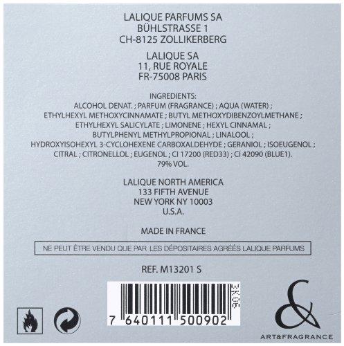 Best Lalique Encre Noire Sport Perfume for Men Online India 2020