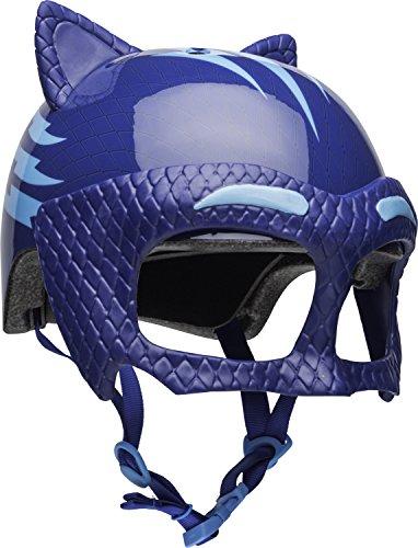 Bell PJ Masks Catboy Masked Bike Helmet
