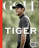 Magazines : Golf Magazine
