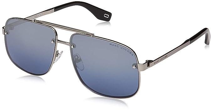 Amazon.com: Marc Jacobs Marc 318/S 6LB 9U - Gafas de sol ...