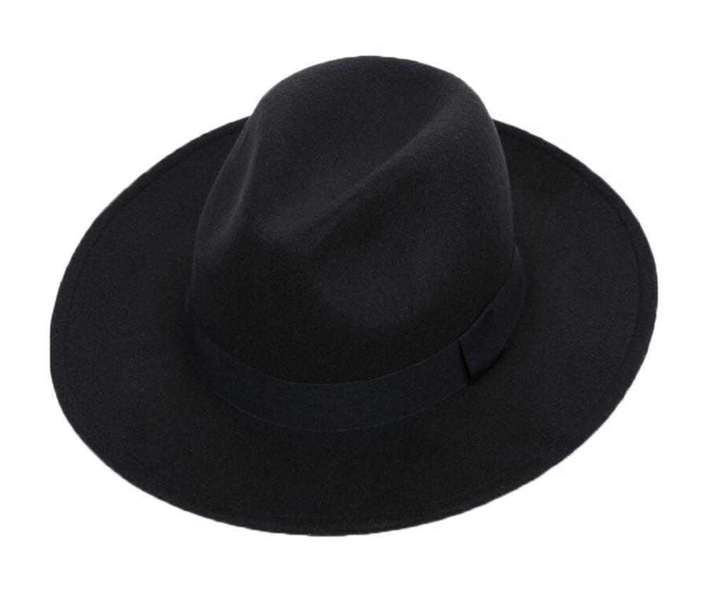 f83a8f1ad https://wekala.com/product/amazon/B007GEFL70/frye-men-s-walter ...
