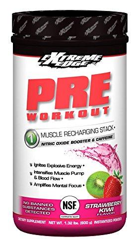extreme edge pre workout - 5