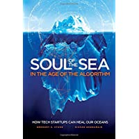 SOUL OF THE SEA: In the Age of the Algorithm