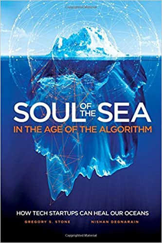 SOUL OF THE SEA: In the Age of the Algorithm: Nishan Degnarain