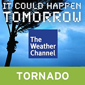 It Could Happen Tomorrow Radio/TV Program