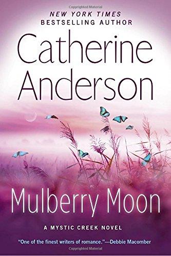 mulberry-moon-mystic-creek