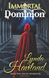 Immortal Dominion, Lynda Haviland, 0615724175