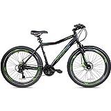 Cheap 27.5″ Men's Kent RCT Bike