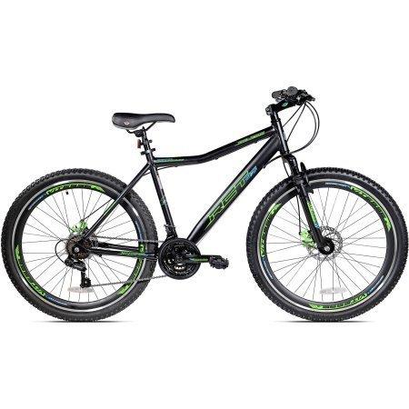 """27.5"""" Men's Kent RCT Bike"""