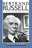 Bertrand Russell, Alan Ryan, 0374528209