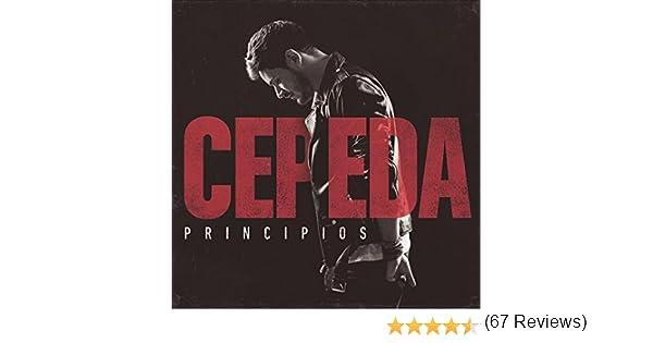 Principios: Cepeda, Cepeda: Amazon.es: Música