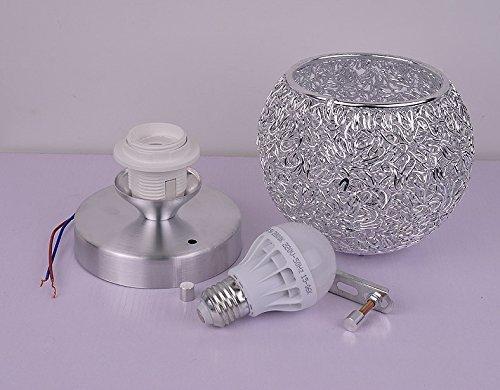 Plafoniere Da Ingresso : Moderna luce del soffitto mini lampade da creativa