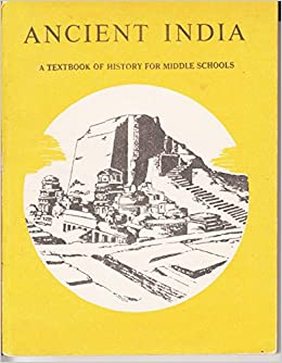 The penguin history of early india: from the origins to ad 1300.