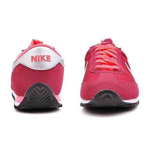 Nike - Wmns Oceania Textile - Farbe: Rosa - Größe: 41.0