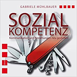 Bücher über Kommunikation in Beziehungen
