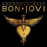 Music : Bon Jovi Greatest Hits