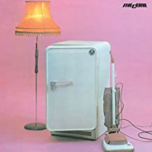 Three Imaginary Boys (Vinyl)