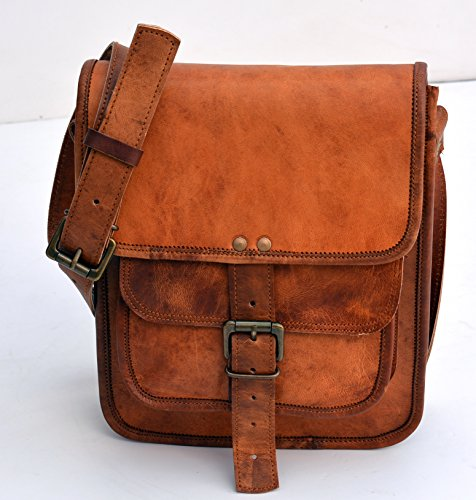 Most Popular Tablet Bags