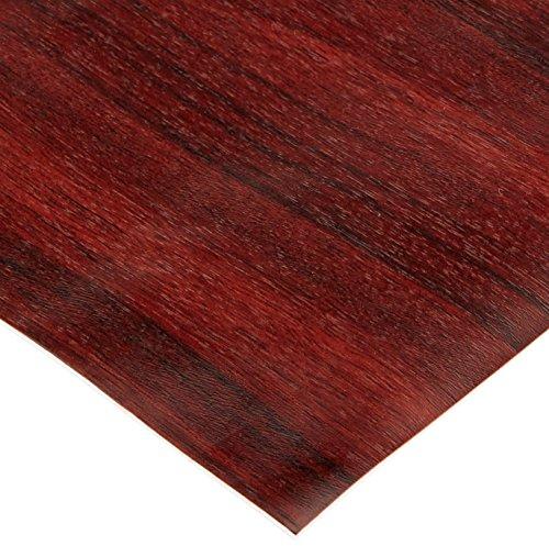 dc-fix-346-0038-adhesive-film-mahogany