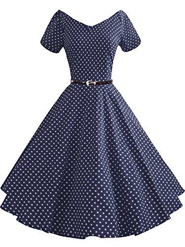 60s clothing - 5