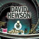 The Garden of Evil | David Hewson