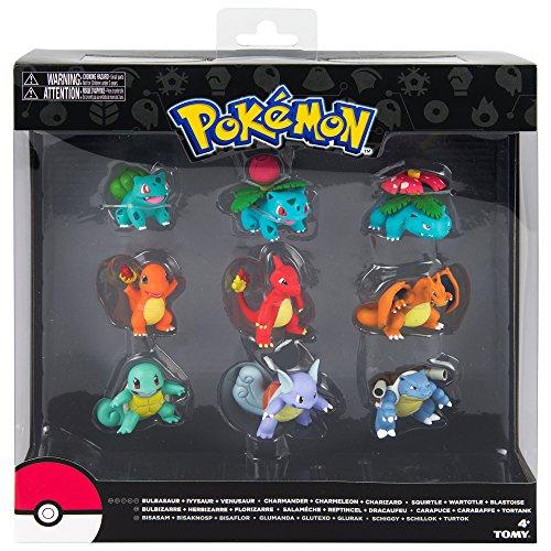 Best Pokemon Toys : Top best pokemon toys tomy of reviews no
