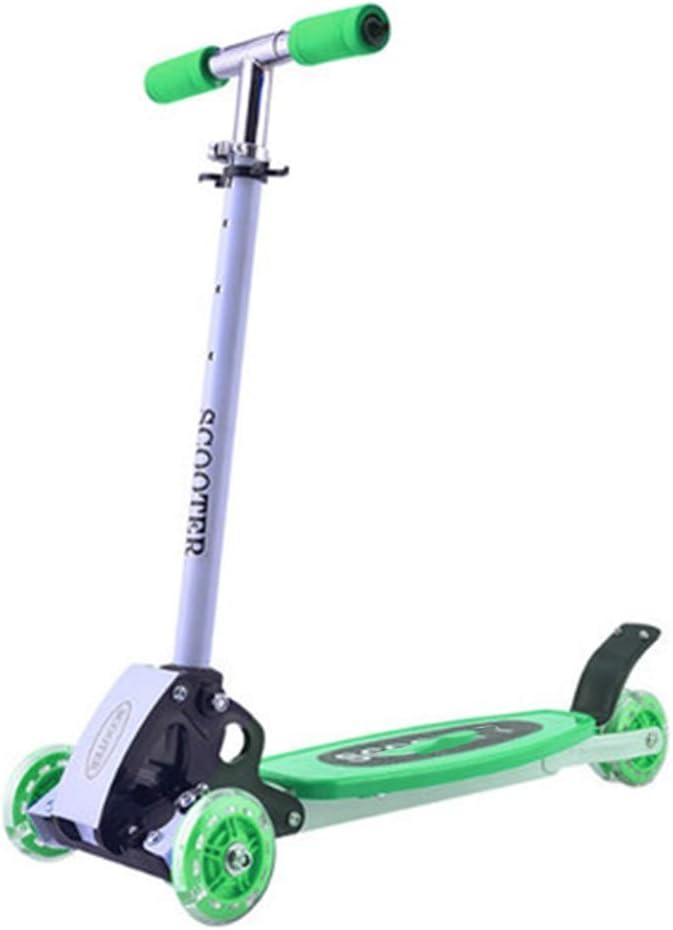 スケートボード websports スクーターを上げ下げして、折りたたみ式のスウィング自転車プーリーを調整することができます。 スケートボード x games