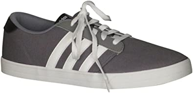 adidas mens vs skate & racquet sports tennis
