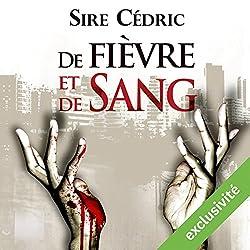 De fièvre et de sang (Eva Svärta 1)