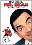 DVD * Mr. Bean - TV-Serie Vol. 1 [Import allemand]