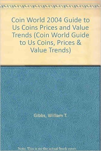 price trends amazon