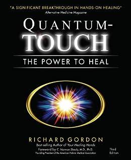Books by Richard Gordon