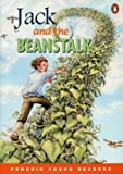 Jack and the Beanstalk, Pearson Education Staff, 0582428599