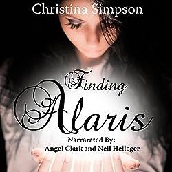 Finding Alaris