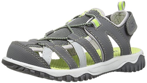 carters Christo Athletic Fisherman Sandal