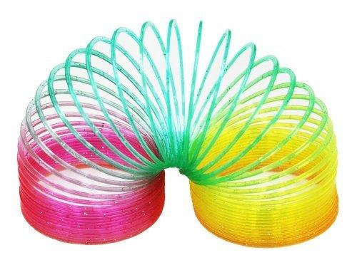 magic-spring-4-inch-plastic-rainbow