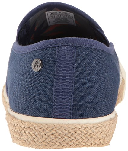 sale retailer 572e6 6c503 Original-Penguin-Men-039-s-Rodney-Sneaker-Choose-