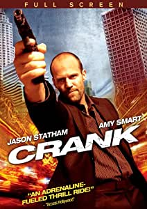 Crank (Full Screen)