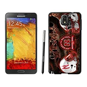 Coolest Samsung Galaxy Note 3 Colorful Case Best Phone Covers Cheap Mobile Phone Accessories for Guys