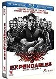 Expendables : Unité spéciale [Blu-ray]