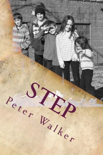 Step: Christian Devotional For Middle-Schoolers pdf epub