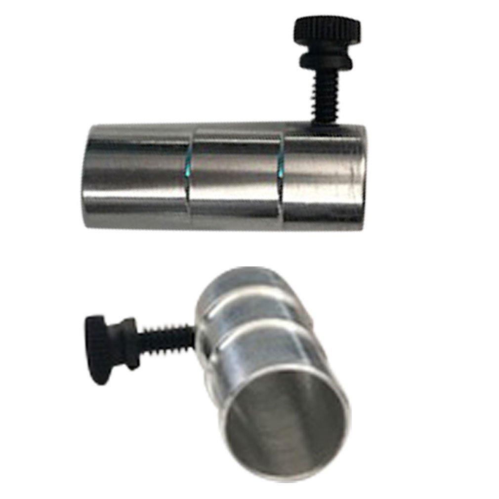 Chomas Creations Maker Adjustable Marker Holder Tool