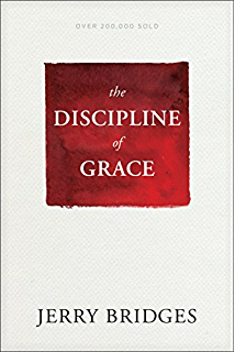 The pursuit of holiness study guide kindle edition by jerry the discipline of grace fandeluxe Images