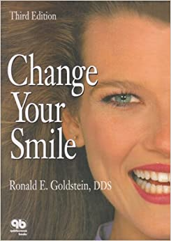 Change Your Smile Free Download