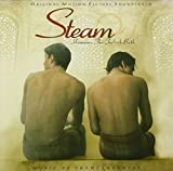 Steam (Hamam: The Turkish Bath) - Original Motion Picture Soundtrack